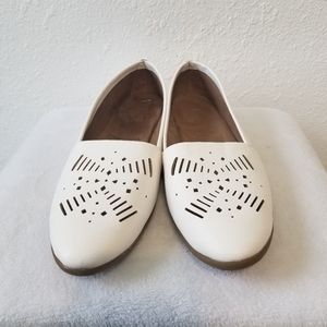 A2 by Aerosoles Loafers